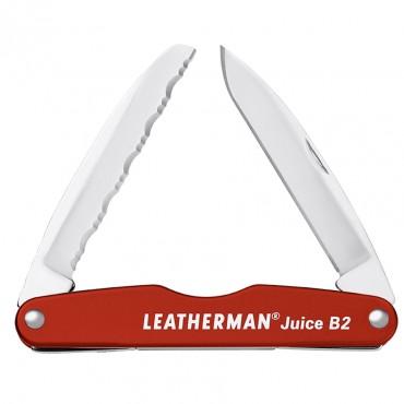 Pince Multifonctions - Juice B2 - Leatherman