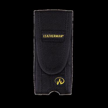 Etui Leatherman