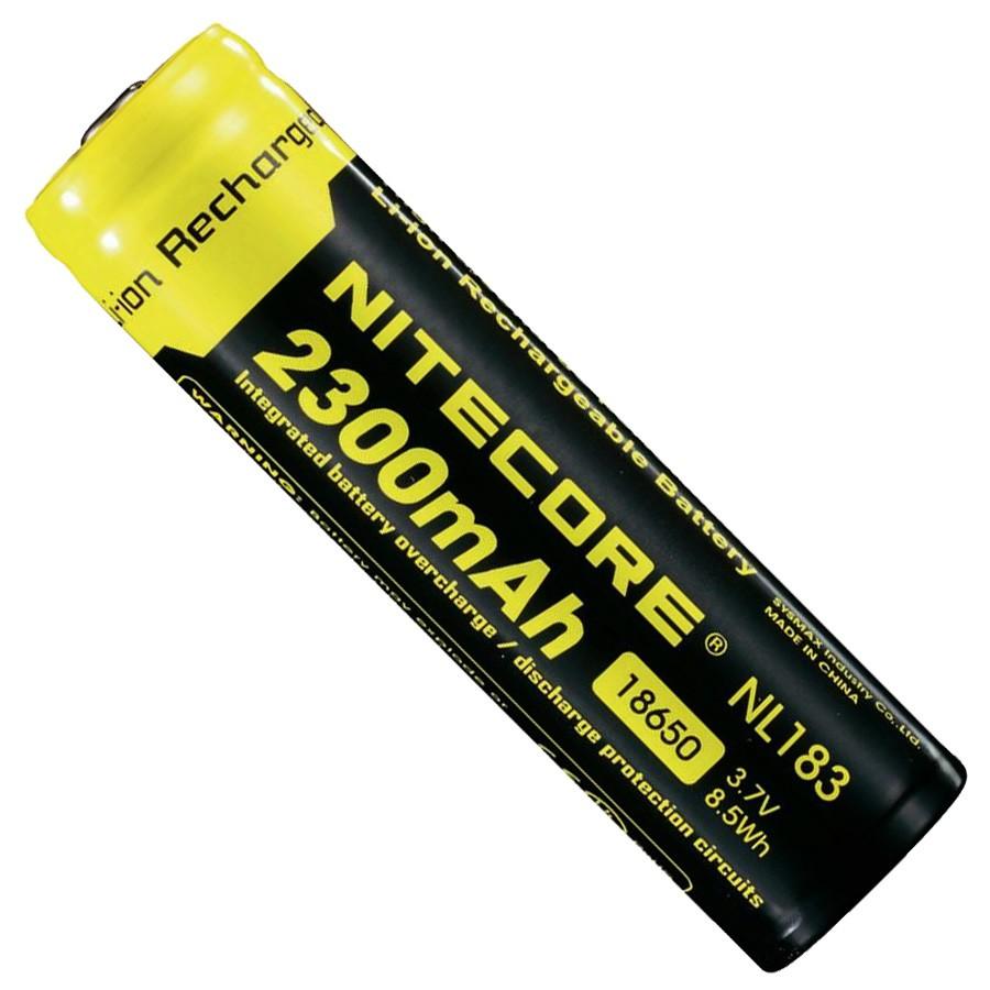 18650 2300mah Armes Bastille Protection Circuit 00 1200