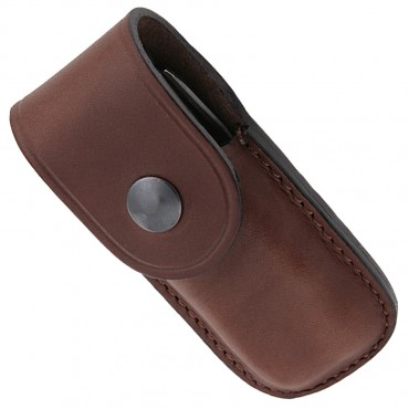 Leather Sheath for Leatherman Wave / Charge