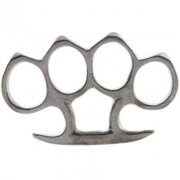 Knuckles Power Steel