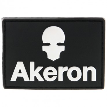 Patch Akeron PVC
