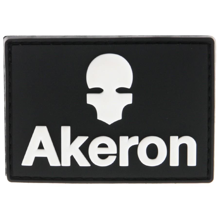 Patch Akeron PVC