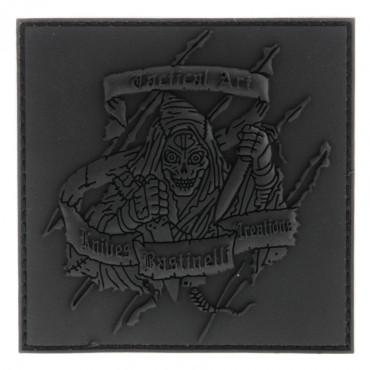 Patch - Reaper - Bastinelli