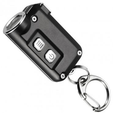 Pocket Flashlight - Tini - Nitecore