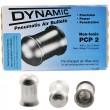 Pellet 5.5 PCP 2 / 0.94g - Box of 400 pcs - Dynamic