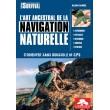 L'Art Ancestral de la Navigation Naturelle