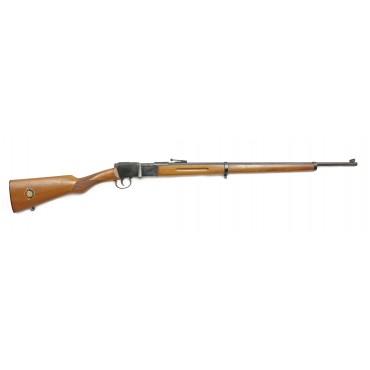 Lebel Scolaire la préférée calibre 22 LR