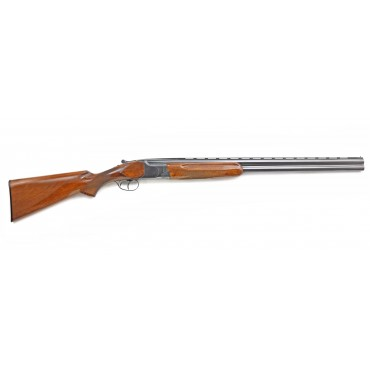 Superposé Miroku calibre 12/70
