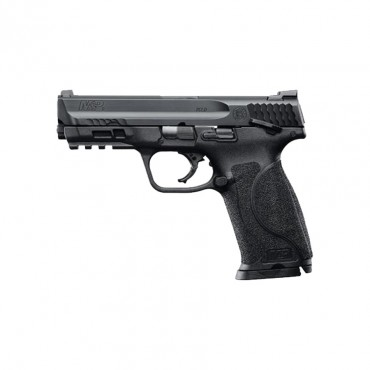 Smith & Wesson MP9-2 TS