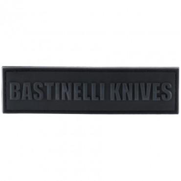 Patch - Bastinelli Knives - Bastinelli