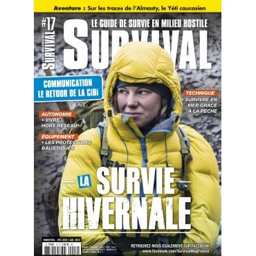 Survival N°17
