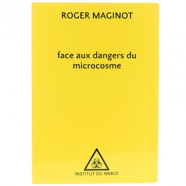 Face aux dangers du microcosme