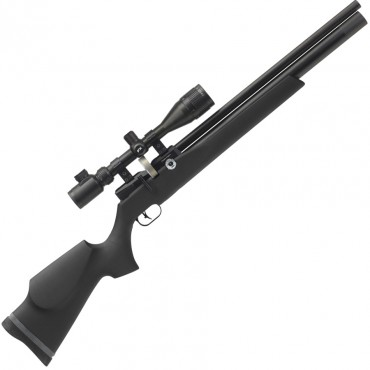 Carabine PCP - Dreamline Classic - FX Airguns