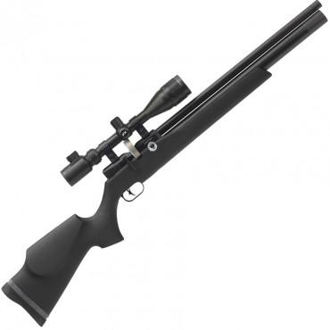 PCP Air Rifle - Dreamline Classic - FX Airguns