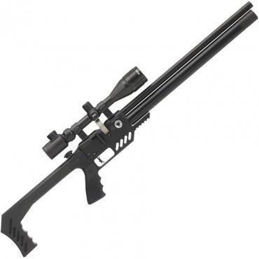 PCP Air Rifle - Dreamline Lite - FX Airguns