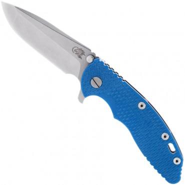 XM18 G10 Bleu