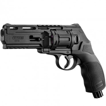 HDR 50 - Defense Revolver CO2 - 11 joules - Umarex