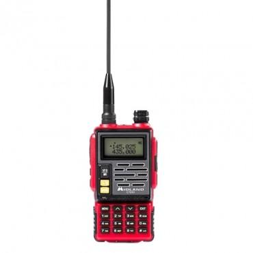 Radio VHF/UHF CT690