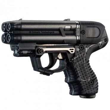 JPX6 + Munition OC