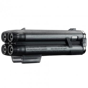 Munitions pour JPX6