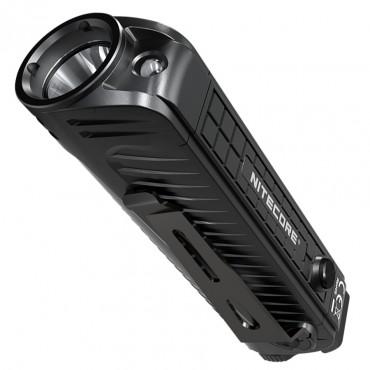Flashlight - P18 - Nitecore