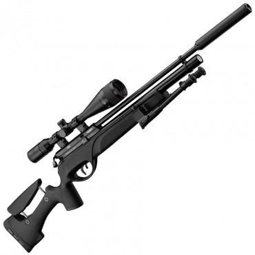 Pack Carabine Gamo HPA