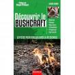 Découvrir le Buschcraft