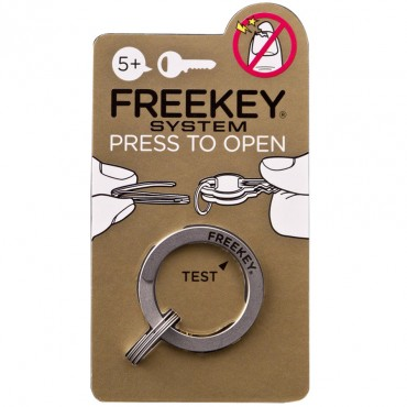 FreeKey
