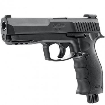 Pistolet de défense à CO2 HDP 50 Umarex 11 Joules