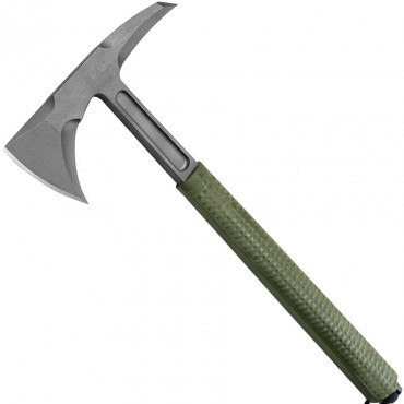 S13 Shrike OD Green - Tomahawk - RMJ Tactical