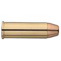 GECO .44 REM. MAG. FMJ FN 230 GRS x50