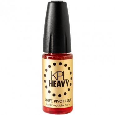 KPL Heavy