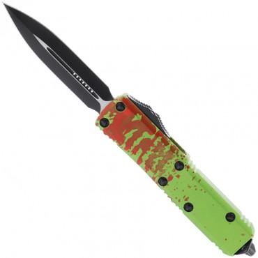 UTX 85 ZombieTech D/E Standard