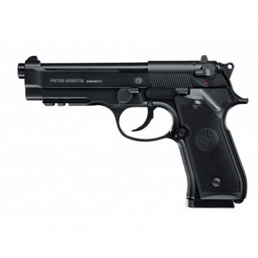 Beretta M92-A1 - Pistolet à plomb - BBs 4,5mm - Blowback - Umarex