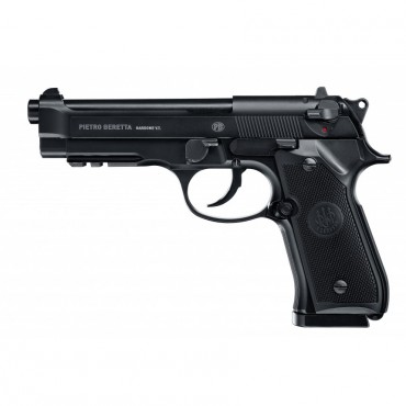 M92-A1