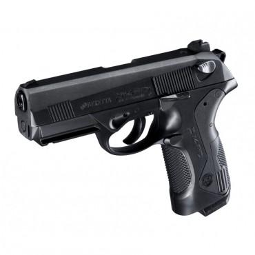 PX4 Storm - Pistolet à Plombs - Cal. 4,5mm - Umarex