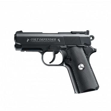 Colt Defender - Pistolet à Plomb - Cal. 4,5mm - Umarex