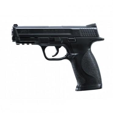 M&P 40 Smith & Wesson calibre 4,5 BBs - Umarex