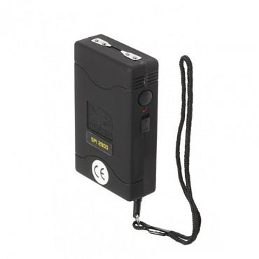 Electroshocker SPI2900