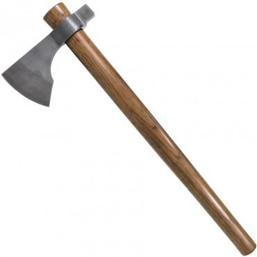 """Tomahawk Hickory 3.25 """""""