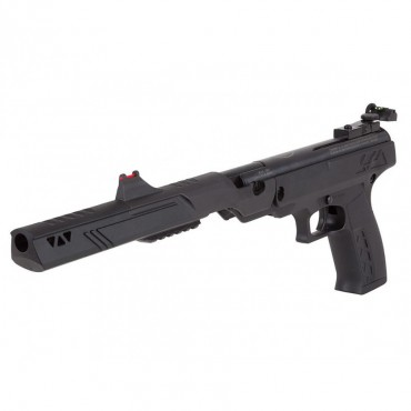 TRAIL NP MARK II - CROSMAN
