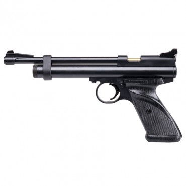 AIRGUN PISTOL 2240 - CAL. 5,5 - CROSMAN