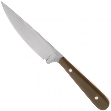 Patch Knife
