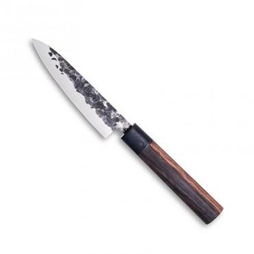 Paring Knife Osaka - 3 Claveles