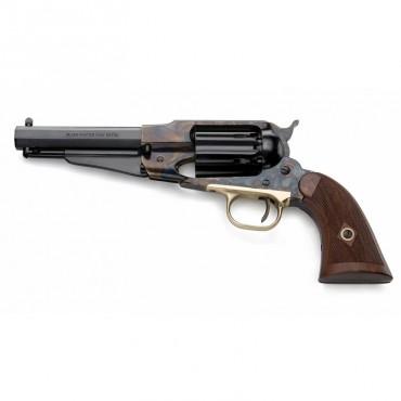 Revolver 1858 Poudre Noire Cal. 44 - Pietta