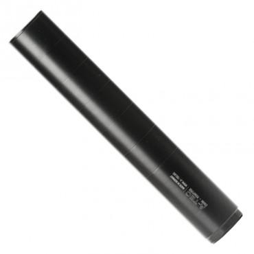 Silencieux - CMM 6 - A-TEC