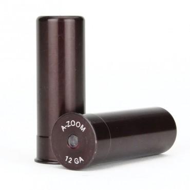 Practice Ammo - 12 Gauge - A-Zoom