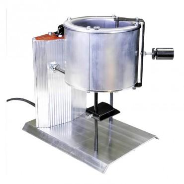 Lead Oven - Pro 4-20 220V - Lee