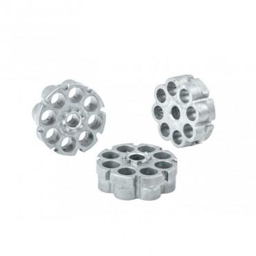 Barillets pour Armes Co2 - 4,5mm - UMAREX